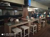 The Bar Terminal photo 40