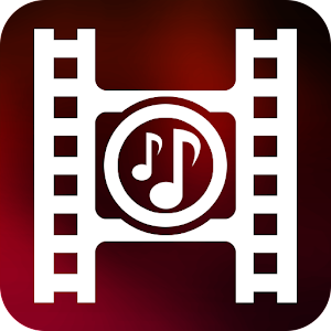 download Audio Video Mixer apk