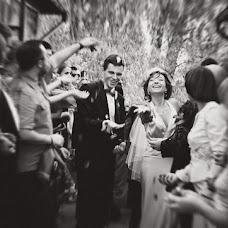 Wedding photographer Dmitriy Korablev (fotodimka). Photo of 07.05.2013