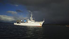 Meet Drake Passage thumbnail