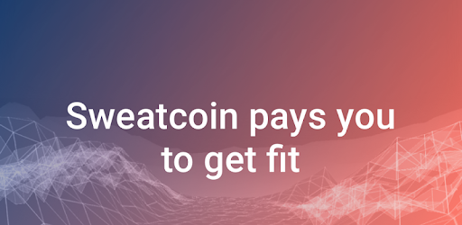 Sweatcoin Pays You To Get Fit for PC