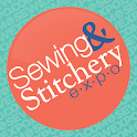 Sewing & Stitchery Expo 2020 icon