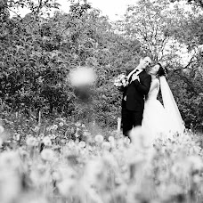 Wedding photographer Sergiu Cotruta (SerKo). Photo of 04.08.2017