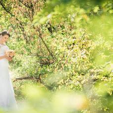 Wedding photographer Tudor Bargan (frydrik). Photo of 07.08.2013