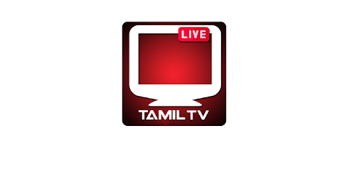 Tamil TV Live for PC