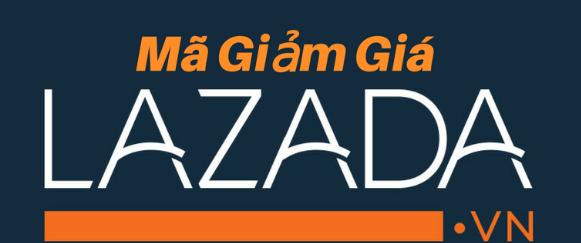 Có thể đăng ký để nhận thông tin về mã giảm giá với lazada