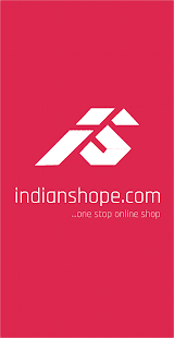 Tải Game Indian Shope