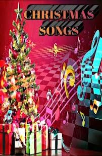 ALL SONGS CHRISTMAS 2018 - náhled
