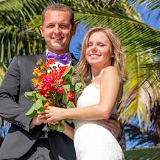 Wedding photographer Sergey Mysovskiy (OtkroyMavrikiy). Photo of 14.10.2015