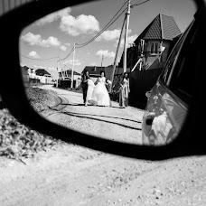 Wedding photographer Maksim Kiryanov (chipons). Photo of 20.08.2018