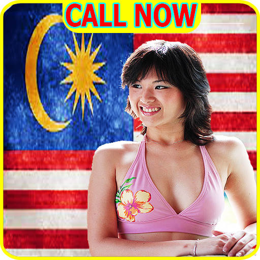 Kostenloses Dating Chat malaysia