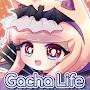 download Gacha Life apk