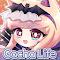 Gacha Life 1.0.1 Apk