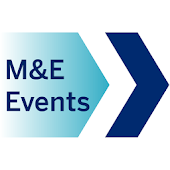 American Express M&E Events