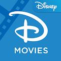 Download ENTERTAINMENT Disney Movies Anywhere APK