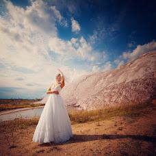 Wedding photographer Aleksey Melyanchuk (fotosetik). Photo of 23.02.2017