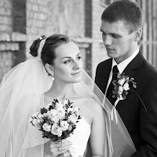 Wedding photographer Katya Popeyko (volnyveter). Photo of 20.03.2015
