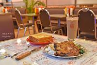 美天餐室 DAY DAY