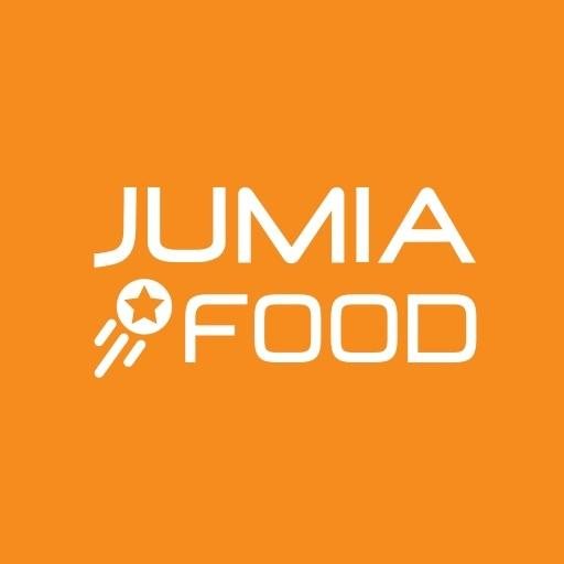 Jumia Food: Local Food Delivery near You