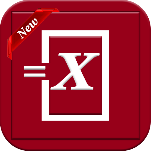 New PhotoMath - camera Calculator guide app (apk) free download for Android/PC/Windows