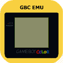 GBC Emulator icon