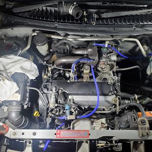ミラジーノ L710Sのカスタム事例画像 サッちゃんさんの2021年09月19日18:28の投稿