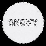 Snowy - Icon Pack v1.0.1
