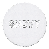 Snowy - Icon Pack