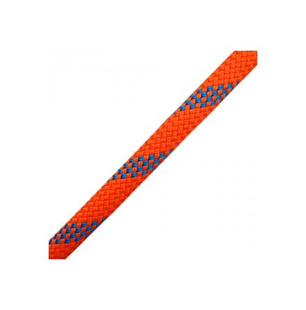 Kernmaster Orginal Static Rope 50m