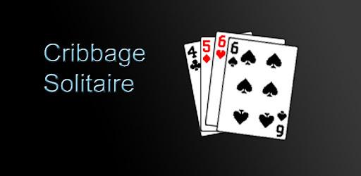 wild casino slots
