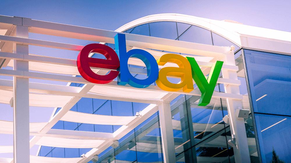 ebay marketplace
