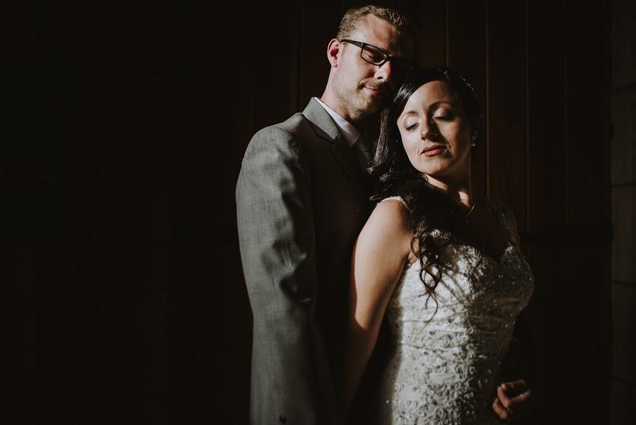 Fotógrafo de bodas Samanta Contín (samantacontin). Foto del 05.01.2017