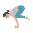 Bring Me Yoga apk