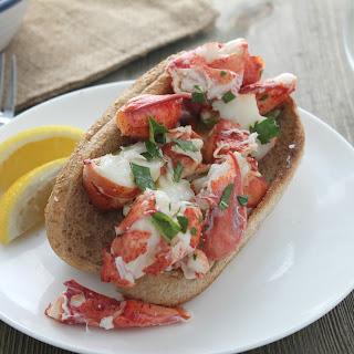 Red Lobster Seasoned Vegetables Recipes.
