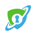 GoBestVPN Search Extension