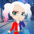 Avatar Maker: Celebrities apk