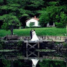 Wedding photographer Erhan Akar (akar). Photo of 23.06.2015