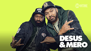 Desus & Mero thumbnail