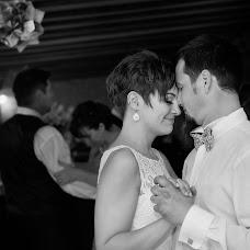 Wedding photographer Vlad Axente (vladaxente). Photo of 27.02.2016