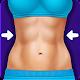 אימון שריפת שומן וירידה במשקל Download on Windows