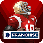 Franchise Football 2019 4.3.8