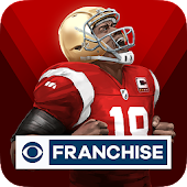 Franchise Football 2019
