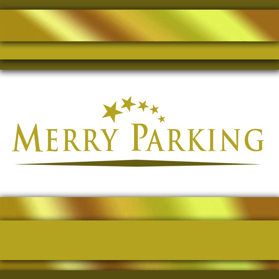 Merry Parking Airport Parking Google