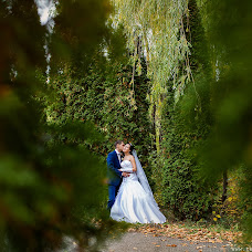 Wedding photographer Tatyana Soboleva (TanyaSoboleva). Photo of 12.03.2015