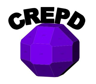 crepd-logo-ss