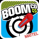 BOOMco. Extreme Icon