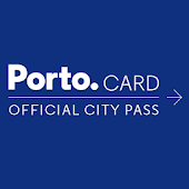 PORTO CARD  Official City Pass