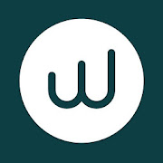 WizeCare for Patients at home