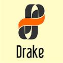 Drake - Full Lyrics icon