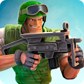 Respawnables - FPS Special Forces icon